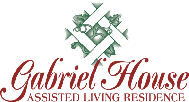 Gabriel House Assisted Living Facility